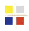 Istituto Scolastico Paritario Santa Maria della Pieve