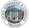 LICEO CLASSICO A. CANOVA