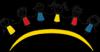 Parrocchia san Martino Gestione Scuola Materna ParrocchialeBRIVIO - SAGRAMOSO