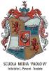 PAVONI - IST. PAOLO VI