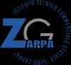 I.T.C. GINO ZAPPA - SARONNO