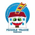 PICCOLE TRACCE
