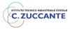 logo CARLO  ZUCCANTE