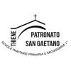 Scuola Primaria e Secondaria I° gr. PATRONATO S. GAETANO