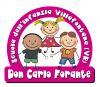 SCUOLA DELL´INFANZIA DON CARLO FORANTE