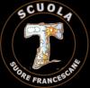logo SUORE FRANCESCANE