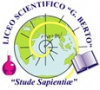 LICEO SCIENTIFICO G.BERTO