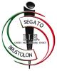 logo IIS SEGATO - BRUSTOLON