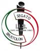I.T.I. G. SEGATO