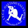 ITC GAETANO SALVEMINI