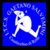 I.T.C. G. SALVEMINI SEZIONE SERALE