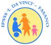 FASANO(SC.AGGR-LIC. S. FASANO)