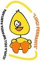 logo Luigi Ferrante