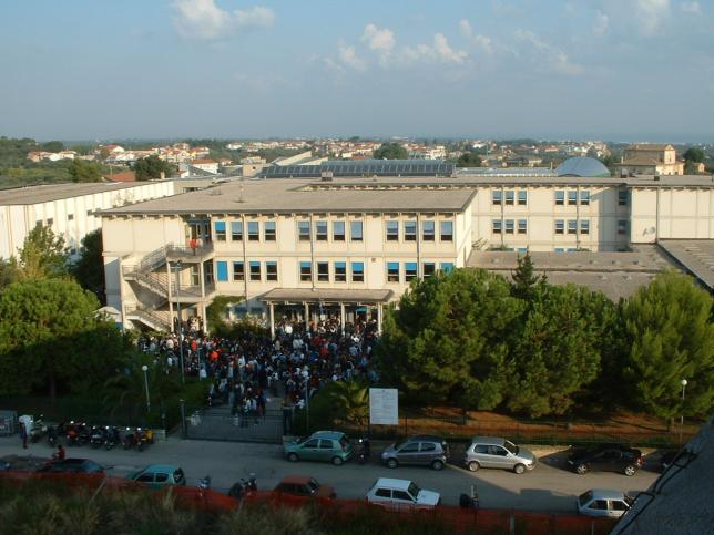 L'Istituto