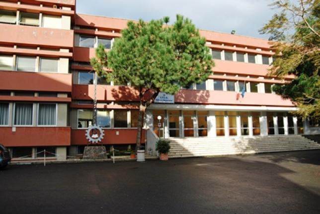 immagine scuola