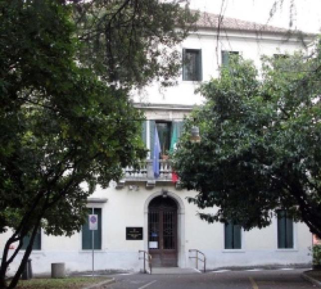 I.S. F. Besta, Treviso