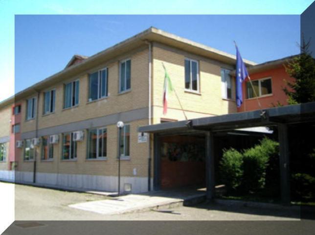 Scuola Secondaria 1°  G.G.Gradoli