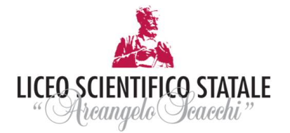LICEO SCIENTIFICO STATALE