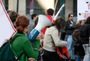 Date esami ignote: studenti protestano