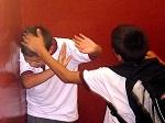 Paura a scuola: emergenza bulli per 4 studenti su 5