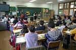 Stress da rientro a scuola per sette studenti su dieci