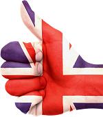 Sette motivi per cui imparare l'inglese ti migliora la vita