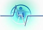 Specializzazioni Medicina: ecco il bando 2015