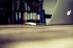 Il coding a scuola per imparare il pensiero computazionale e liberare la creatività