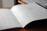 Calendario Scolastico 2015/2016